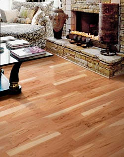 laminate flooring in charlottetown