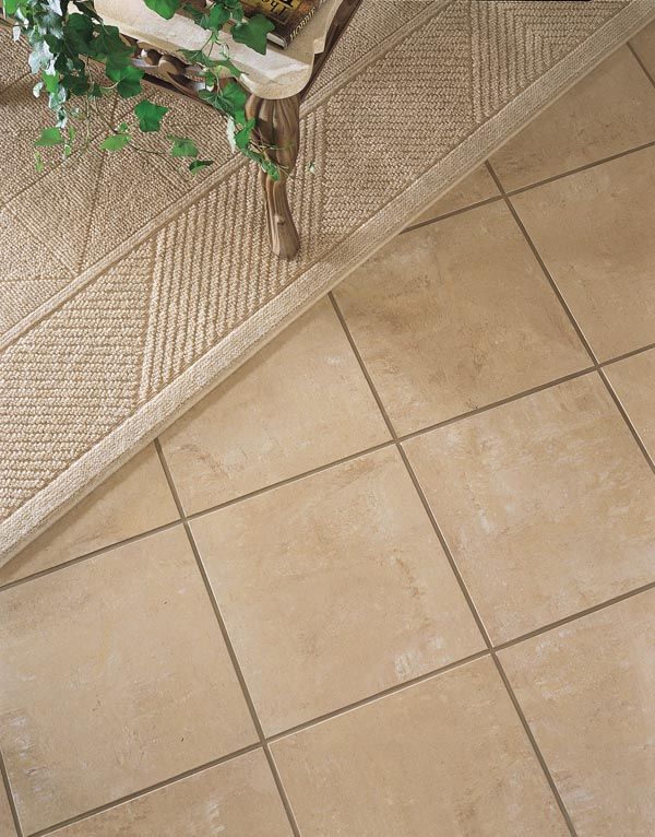 luxury vinyl tile in charlottetown, pe