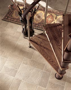 luxury vinyl flooring in charlottetown